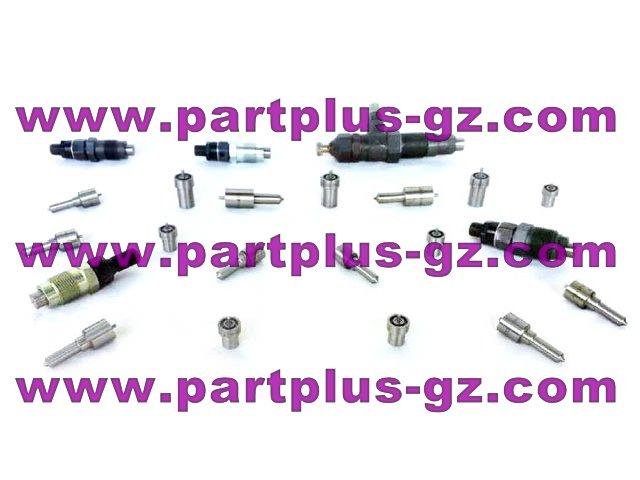 > 产品中心 > 发动机零部件 > 喷油嘴及总成